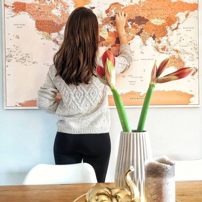 Braun-Welt-Karte-pinnwand-mit-pins.jpg