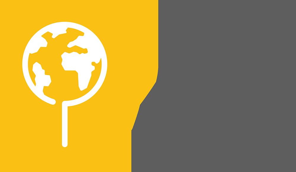 TripMapWorld.de