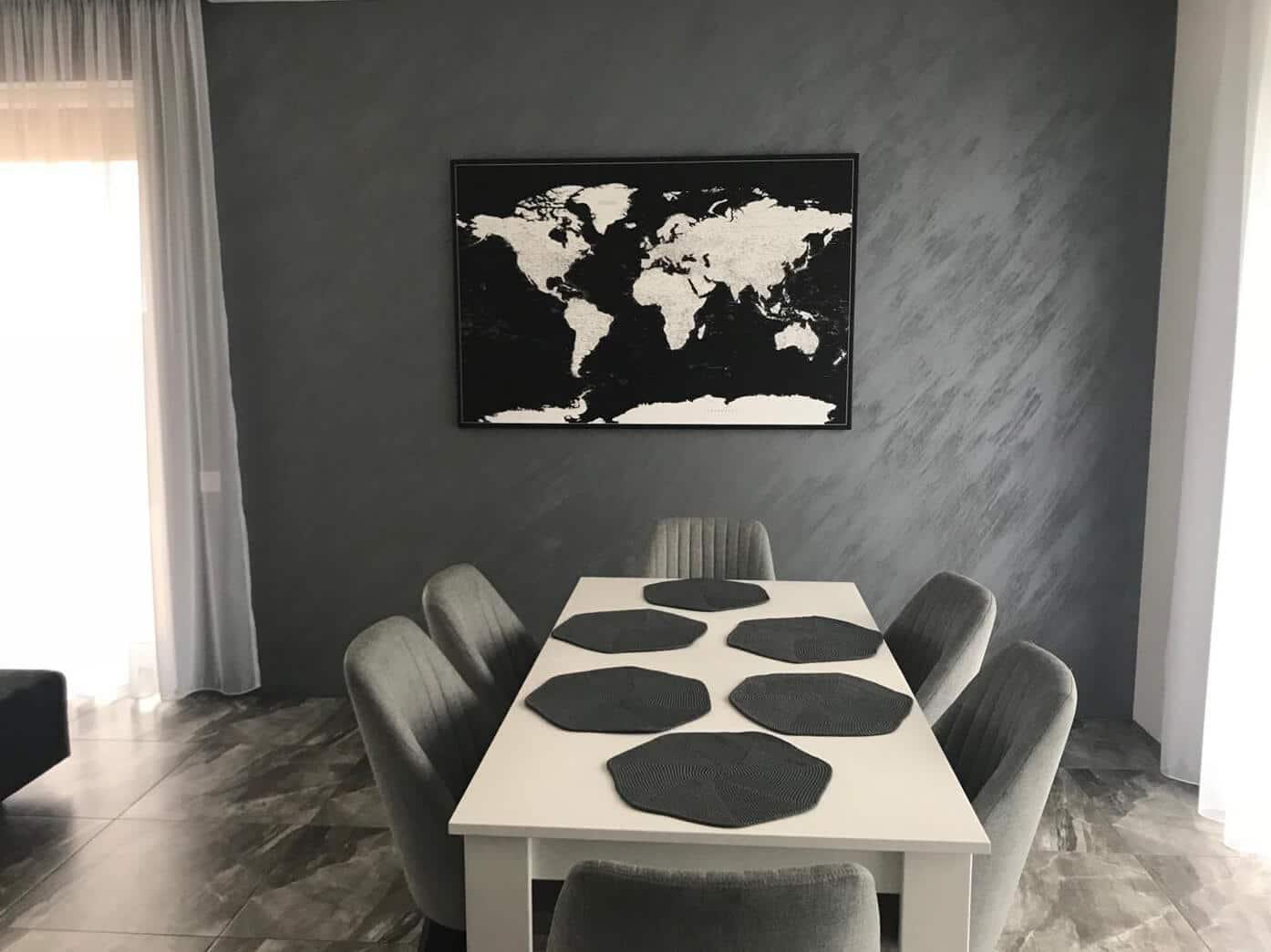 tripmapworld de