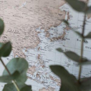 Geschenk-für-Reisende-vintage-weltkarte-tripmapworld