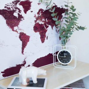 travel-gift-for-couple-map-ideas-684x1024