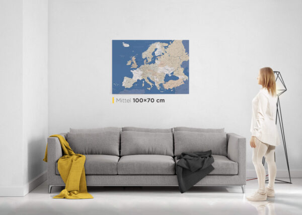 Europos_DE_Mittel