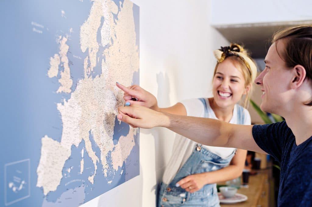 europakarte-blau-tripmapworld
