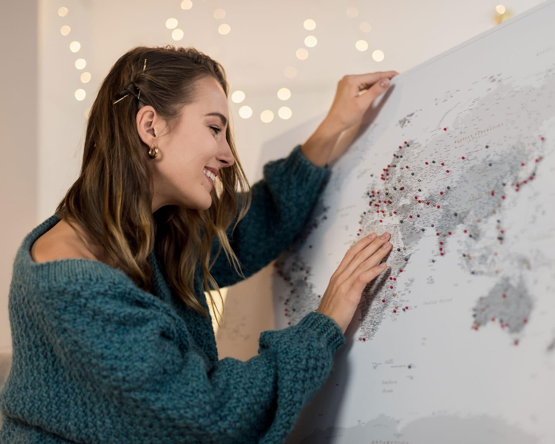 pinnwand-karte-tripmapworld
