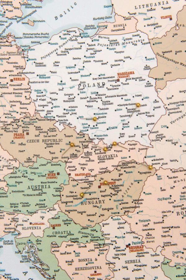 tripmapworld europa karte