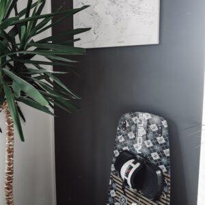60x40-Weiß-welkt-karte-kinder-deco